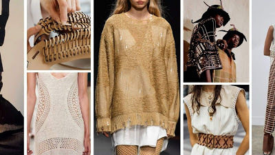 Buying Guide S/S 22: Fashion's Search for Meaning